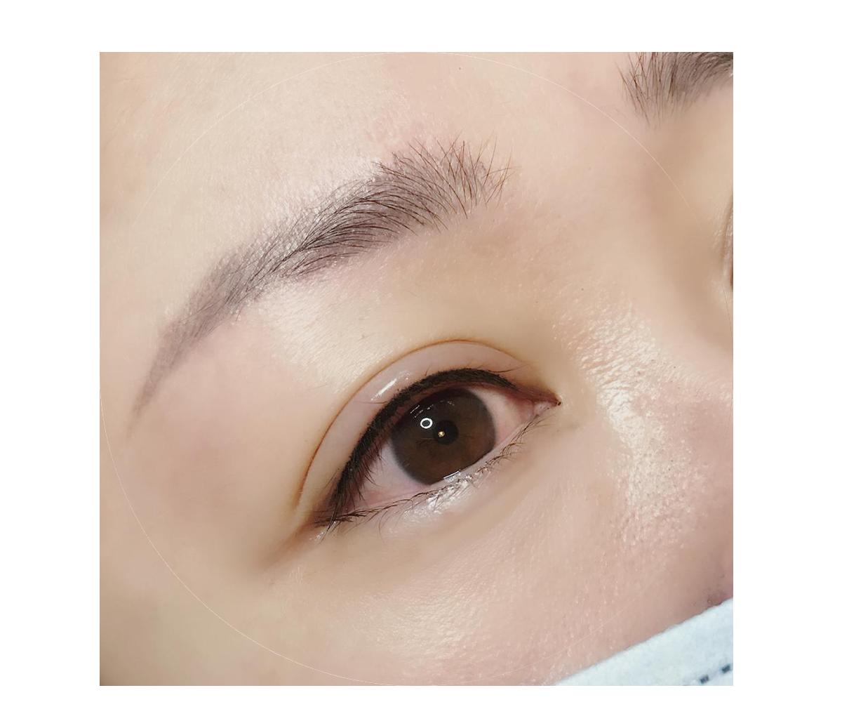 Classic-Eyeline