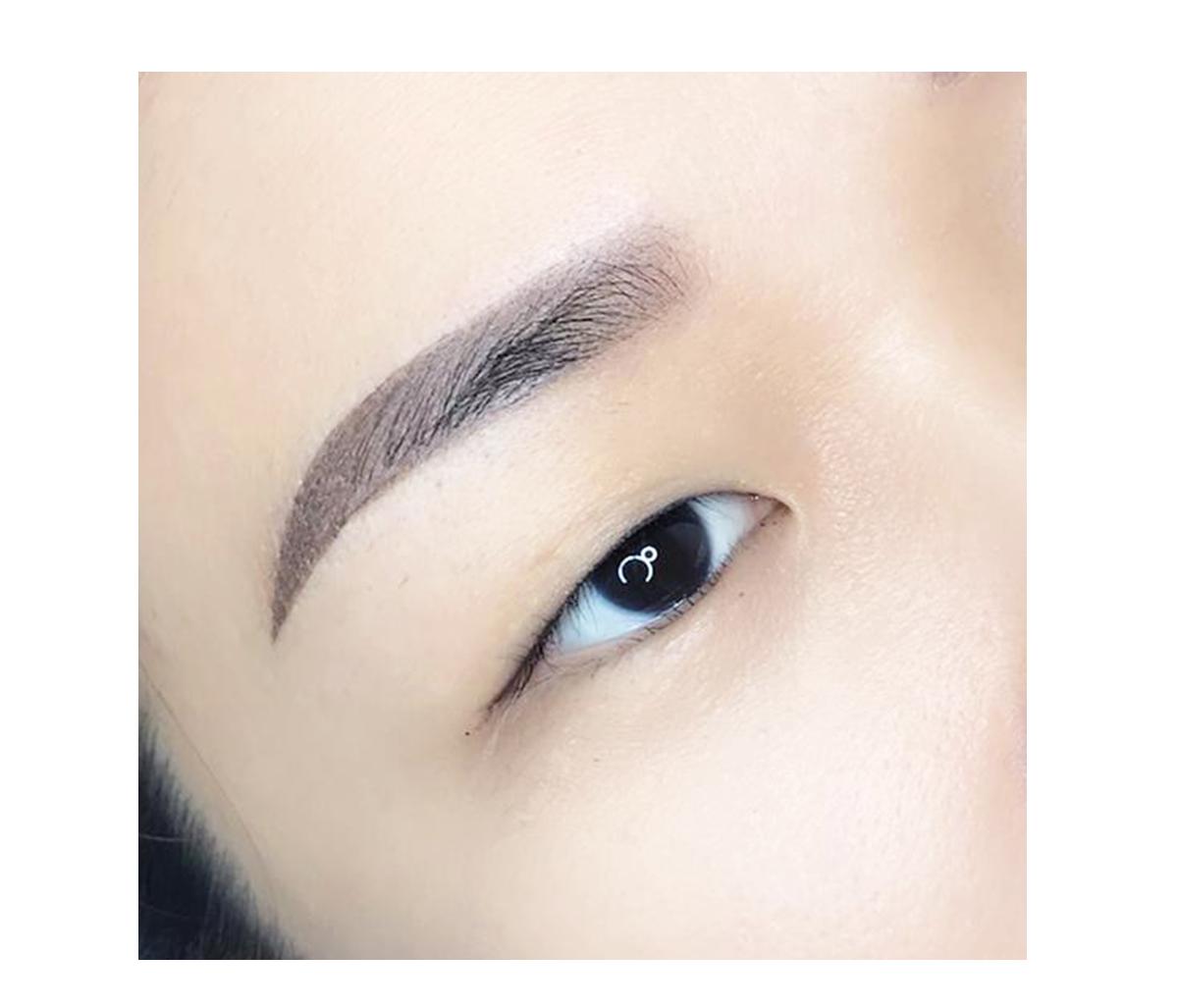 misty-eyebrow