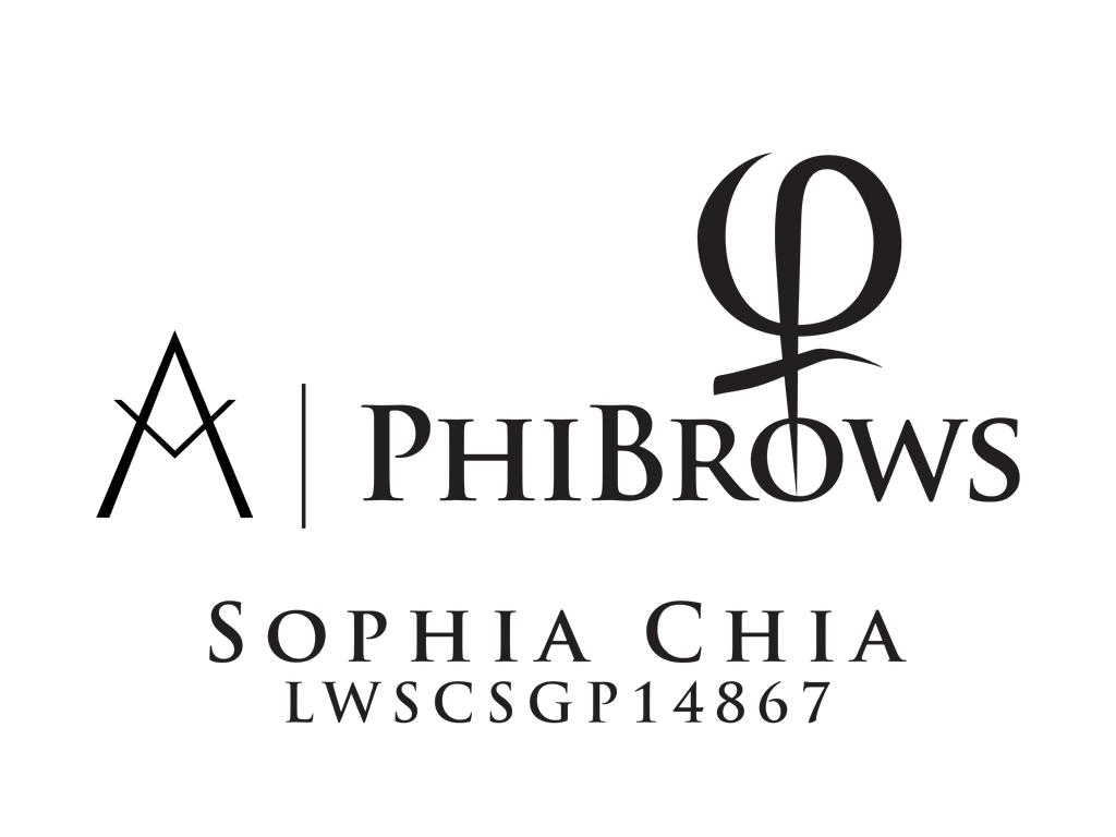 phibrowlogo